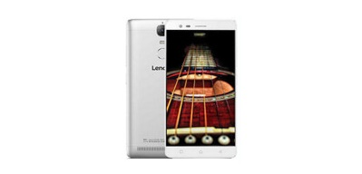Lenovo Vibe K5 Note Price, Feature, Specs, Review in Bangladesh