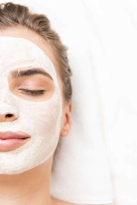 *Skin Treatments To Consider In Your 20's