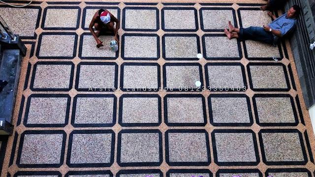 Hubungi sekarang juga jasa tukang batu sikat bojonegoro di 081233350403 Informasi terlengkap seputar layanan jasa pemasangan batu sikat di kota bojonegoro, ARSITEK LANDSCAPE merupakan penyedia jasa layanan pemasangan lantai batu sikat/batu kerikil terbaik di bojonegoro dan sekitarnya, mengerjakan berbagai motif batu sikat/batu alam, Tukang Lantai Carport Batu Koral bojonegoro, Tukang Carport bojonegoro, Jasa Pembuatan Batu Lantai Carport /Batu Sikat bojonegoro, Harga Pembuatan Batu Lantai Carport Batu Sikat bojonegoro. Tukang Batu Sikat bojonegoro, Jasa Pembuatan Carport bojonegoro, Jasa Tukang Batu Sikat/Carport bojonegoro, Kami Ahli Dalam Pembuatan Atau Pemasangan Batu Sikat, Batu Carport, Jasa Tukang Carport bojonegoro, Jasa Tukang Batu Sikat bojonegoro, Jasa Pembuatan Carport di bojonegoro, Jasa Pembuatan Batu Sikat Wilayah bojonegoro Dengan Harga Murah Sangat Bersaing. Jasa Pembuatan Carport di bojonegoro, Jasa Pemasangan Lantai Carport bojonegoro, Jasa Tukang Pembuatan Lantai Carport, Jasa Tukang Carport Batu Sikat bojonegoro, Tukang Carport bojonegoro, Jasa Tukang Carport Terbaik di bojonegoro, Jasa Pembuatan Carport di bojonegoro, Jasa Pemasangan Lantai Carport bojonegoro, Tukang carport bojonegoro, Jasa Tukang batu carport batu sikat di bojonegoro, Jasa Tukang Carport Terbaik di bojonegoro, Jasa Pembuatan Carport di bojonegoro, Jasa Pemasangan Lantai Carport bojonegoro,