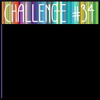 http://themaleroomchallengeblog.blogspot.com/2016/04/challenge34-theme-dt-call.html