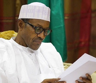 Buhari's Ambasssadorial Nominees SWELLS To 93, See Full List State By State