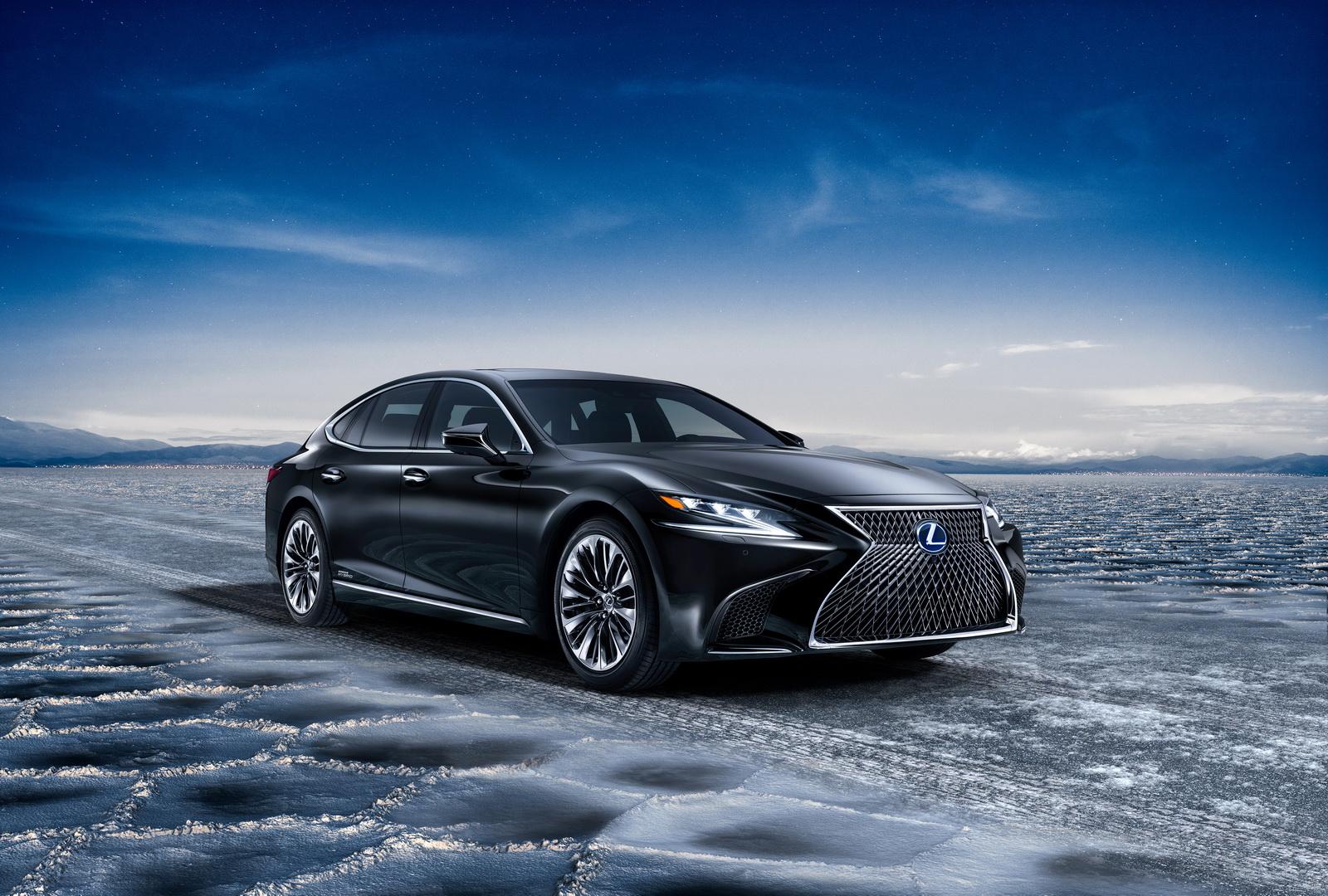 Lexus-LS500h-06