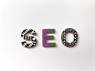 6 Free SEO Tools Terbaik Untuk Meningkatkan SEO pada Website
