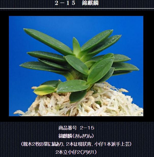 http://www.fuuran.jp/2-15.html
