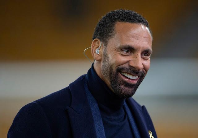 Rio Ferdinand and Paul Scholes make predictions for Man Utd vs Villarreal final