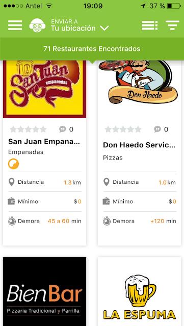 salio.com.fdp