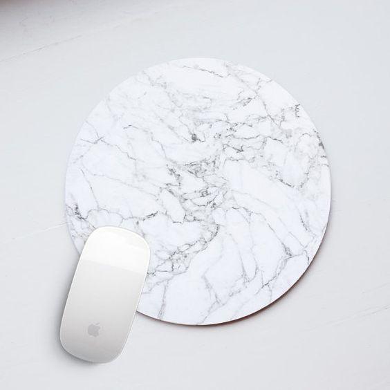 mousepad modelleri