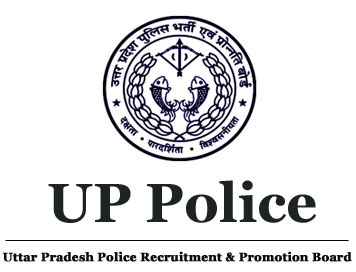 GOVERNMENT JOBS 2021 | JOB VACANCY IN UP POLICE (SUB INSPECTOR) APPLY ONLINE NOW