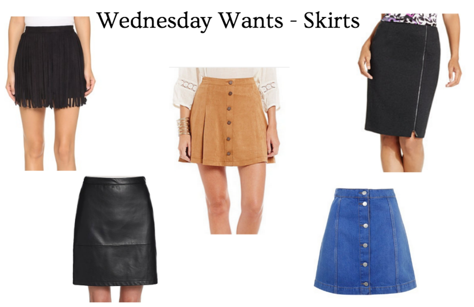 fashion-trends-fall-winter-skirts-suede
