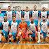Vôlei de Itupeva vence duas na Copa Itatiba