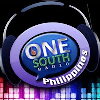One South Radio Philippines logo