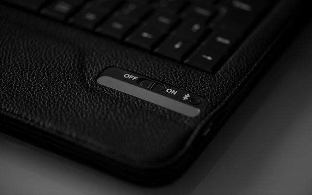 كيفية توصيل وحدة تحكم PS5 بالكمبيوتر ويندوز 10