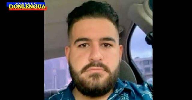 Secuestradores piden 30 kilos de oro para liberar a un comerciante árabe de Bolívar