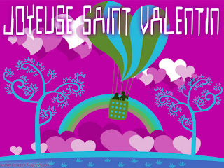 Saint Valentin - Images, photos et illustrations gratuites