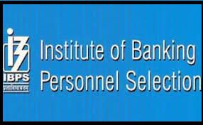 IBPS (Institute Of Banking Personnel Selection) CRP - RRBs - X Notification 2021