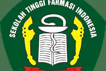 Pendaftaran Mahasiswa Baru (STFI Bandung) 2021-2022