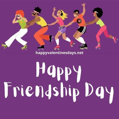 friendship day photo