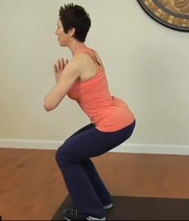 best yoga poses for buttocks enlargement easy  advanced