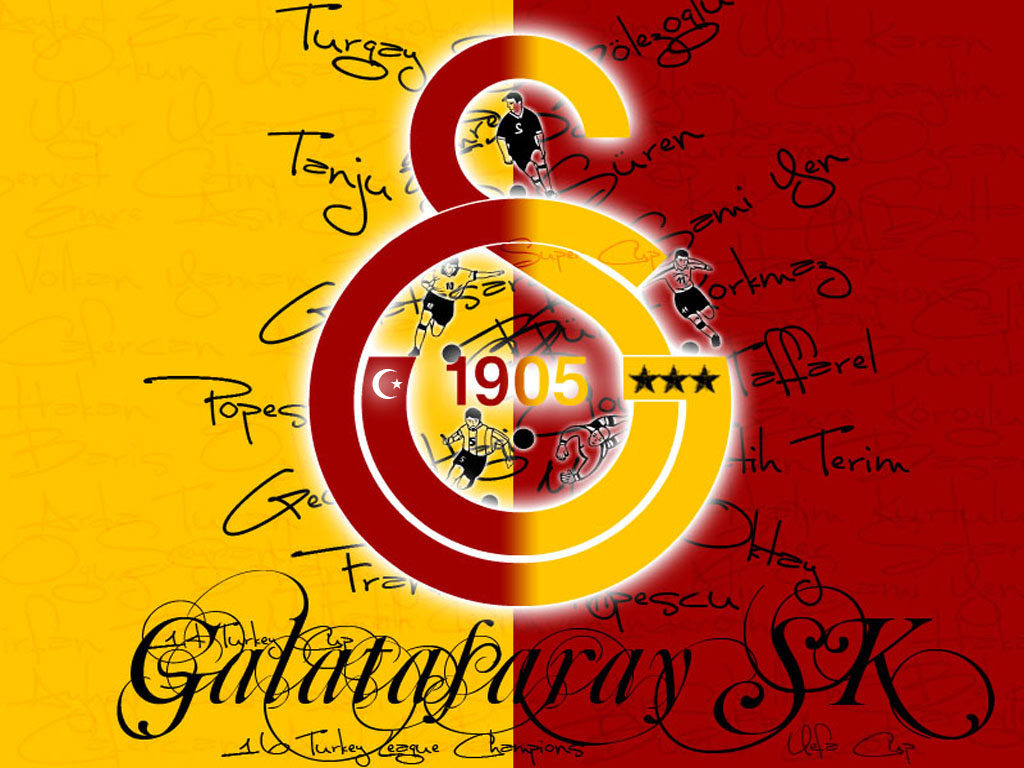 https://1.bp.blogspot.com/-W184LorwWPQ/TZB5t5Y_veI/AAAAAAAABAQ/tE4IgQr10PE/s1600/Galatasaray-SK.jpg