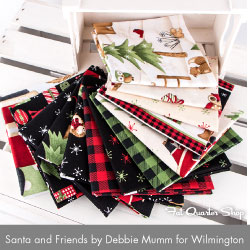 http://www.fatquartershop.com/wilmington-prints/santa-and-friends-debbie-mumm-wilmington-prints