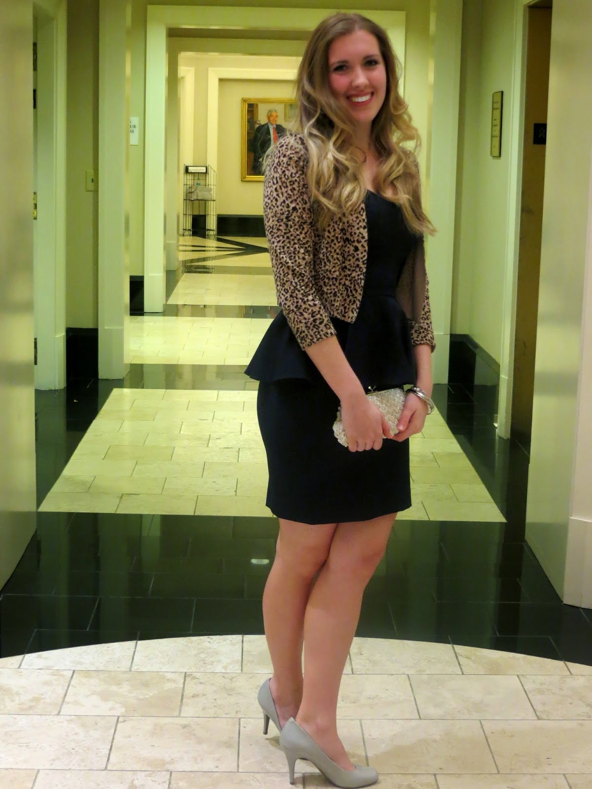 Outfit Für Casino