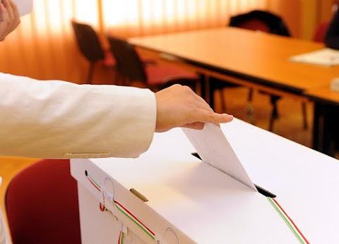 Iránymutatást ad ki az NVB a nemzetiségi választással kapcsolatban