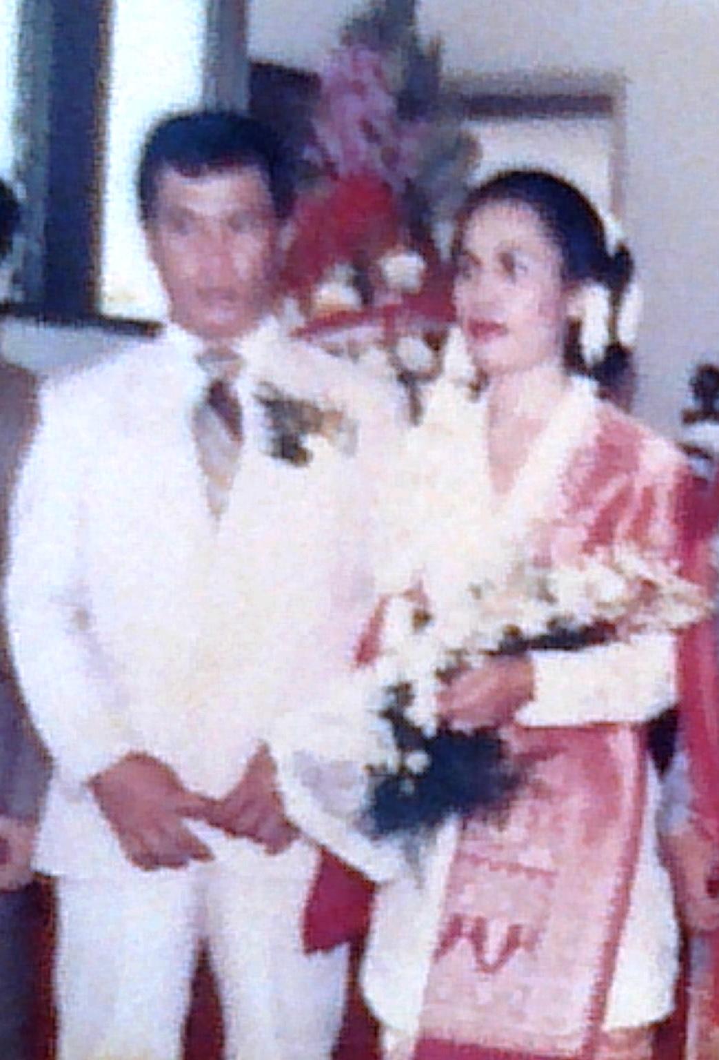 Ulang Tahun Pernikahan Perak Papa Mama Cerita Keluarga - Perkawinan Perak Berapa Tahun, Bagaimana Cara Mengejutkan Orang Tua Anda Pada Hari Jadi Pernikahan Anda Ide Hadiah Ulang Tahun Pernikahan Untuk Orang Tua