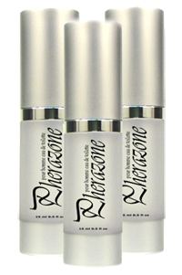 Pherazone Parfüm
