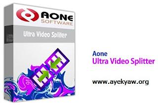 Ultra Video Splitter 6.5.0401 Full
