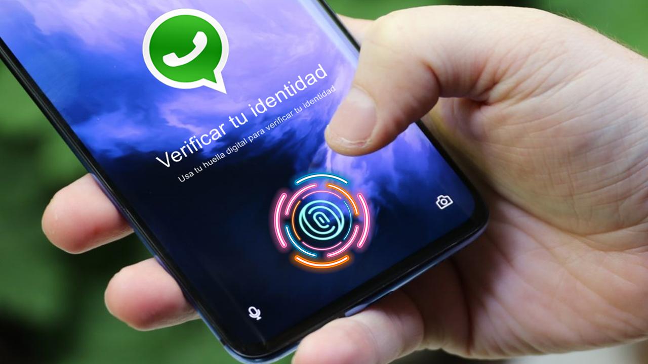 POR FIN!! LA NUEVA FUNCIÓN de WhatsApp Que Todos Esperaban!!