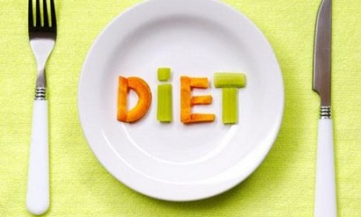 Diet Plan To Lose Weight 10 Kgs In A Month