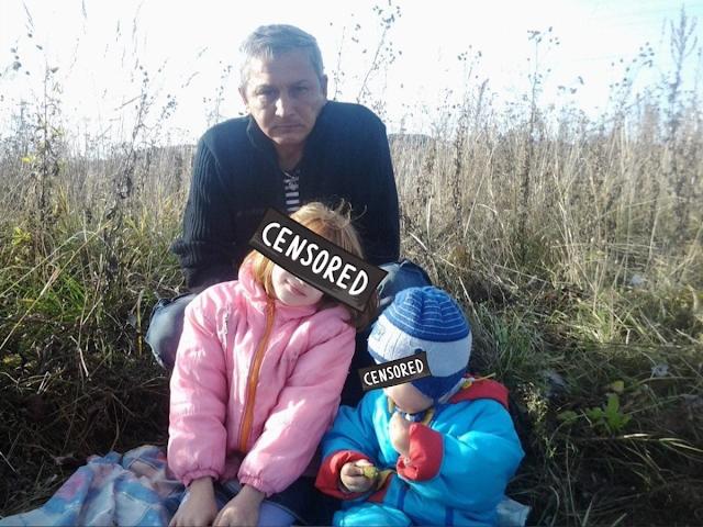 Отчим три года насиловал дочь умершей жены в Свердловской области