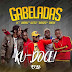 Gabeladas - Ku-Doce (2018) [Download]
