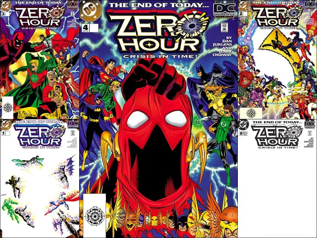 Baú de Revistas: ZERO HORA (1994)