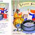 👪 Teatro: Stone soup 28ene'17