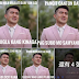 Here are some of the hilarious memes from Luis Manzano's wedding photo