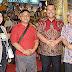 Jadikan The Vast Piaman Fest Ajang Promosi Pariwisata Piaman
