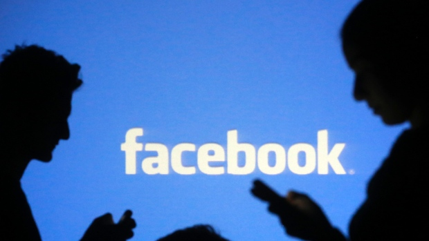 facebook latest feature tell you if somebody impersonate your profile