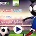 تحميل اللعبة الممتع Stickman-Soccer-apk اخر اصدار مهكرة للاندرويد القوية والضعيفة