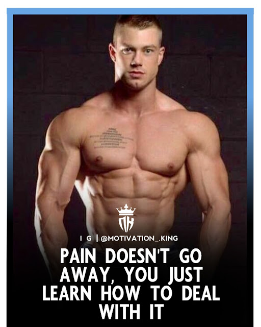 bodybuilding quotes, inspirational bodybuilding quotes, motivational bodybuilding quotes, gym quotes for girls,gym quotes for her