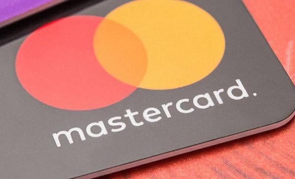 Tips-compra-Día-Mundial-Shopping-Online-Black-Friday-Mastercard