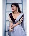 Heroine Dharsha Gupta Latest Photos