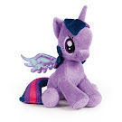 My Little Pony Twilight Sparkle Plush by Famosa