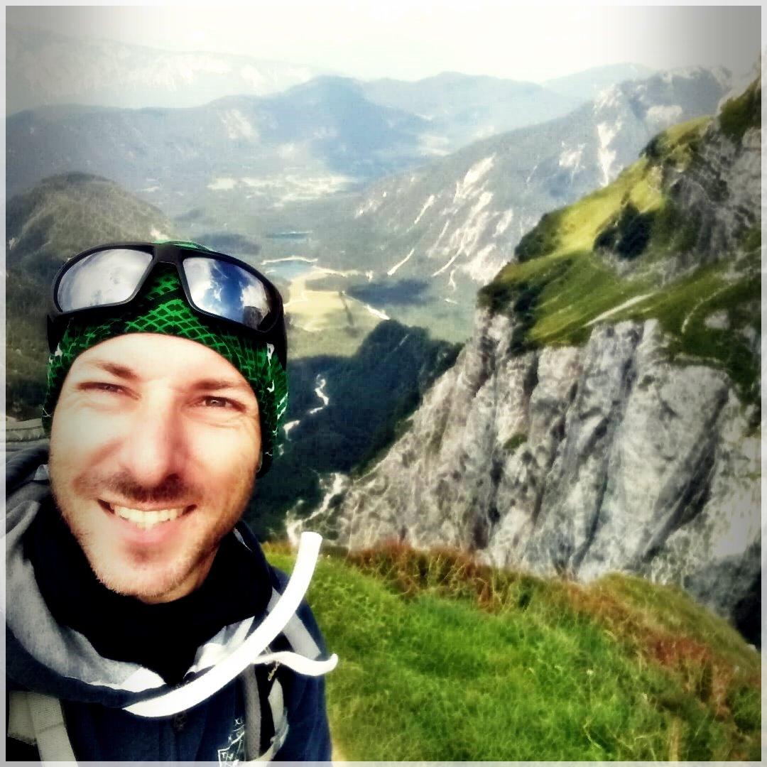 HikingAdventures-91345755084
