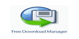 تحميل برنامج فرى داونلود مانجر مجاناً - Free Download Manager 2020 للكمبيوتر الاصلي