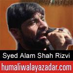 https://humaliwalaazadar.blogspot.com/2019/09/syed-alam-shah-rizvi-nouhay-2020.html