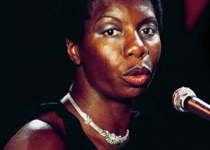 Uitgelicht: Nina Simone leeft!