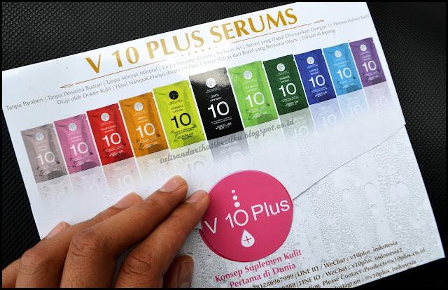 v10-serum-01