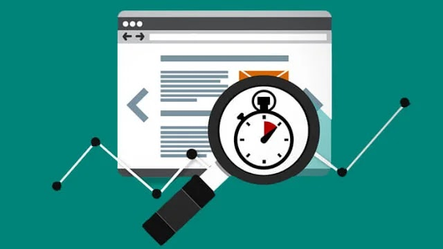 Cara Menggunakan Lazy Load pada Adsense di Blog