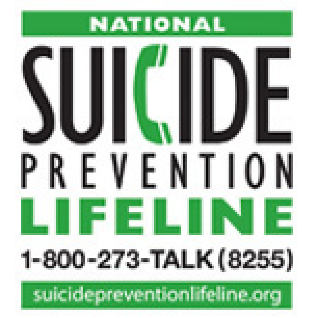 Suicide Prevention Quotes Living With Hope Counseling Suicide Prevention Signs And